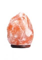 Гималайская соль, Светильник Глыба Стандарт
