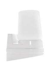 Светильник LK для сауны (арт.405)