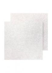 Плита Фиброцементная огнестойкая Везувий Фаспан 1200х800х8мм