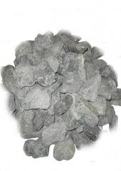 Габро-диабаз (мешок 20кг)