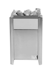Электрокаменка «Эну классическая - 16»