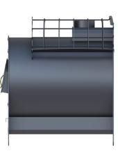 Старт-сэндвич  120х200  Н+Н. 0.5мм 0.5мм