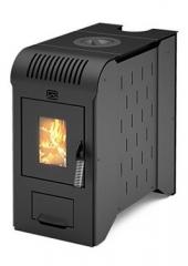 Печь для дома «Метеор-150»