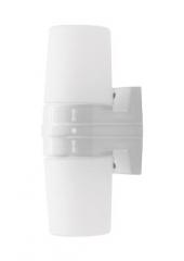 Светильник LK для сауны (арт.409)