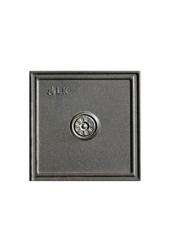 Дверца LK 335 прочистная (130х130)
