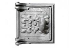 Дверка поддувальная дп-1 150х160
