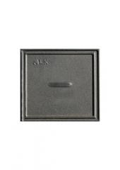 Дверца LK 334 прочистная (130х130)