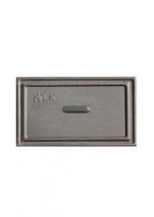 Дверца LK 337 прочистная (65х130)