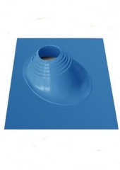 мастер - флеш №1 синий  (80 - 200 мм, силикон)
