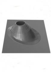 мастер - флеш №1 серый  (80 - 200 мм, силикон)