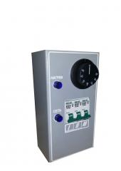 Пульт управления к электрокаменкам Аврора